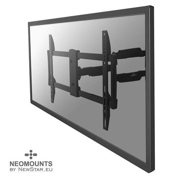 Neomounts by Newstar NM-W460BLACK TV Beugel