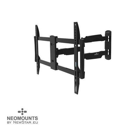 NeoMounts NM-W460BLACK TV Beugel