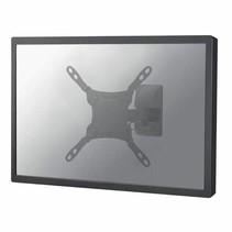 NM-W115BLACK TV Beugel