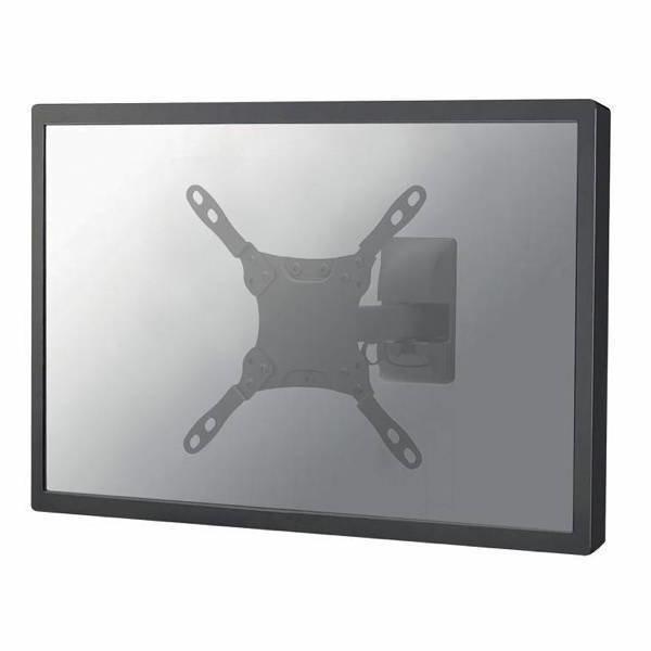 NeoMounts NM-W115BLACK TV Beugel
