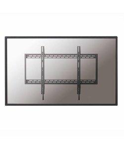 LFD-W1000 TV Beugel
