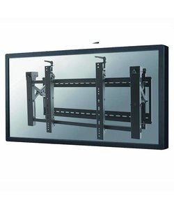 LED-VW2000BLACK VideoWall TV Beugel