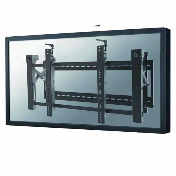Neomounts LED-VW2000BLACK VideoWall TV Beugel