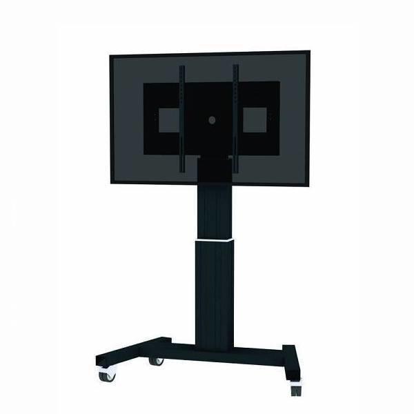 Neomounts M2500BLACK Elektrische TV Standaard