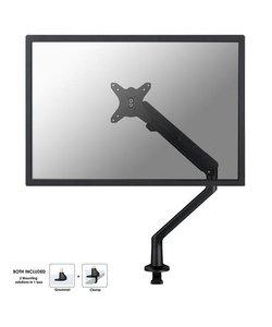 NM-D900BLACK Monitorbeugel