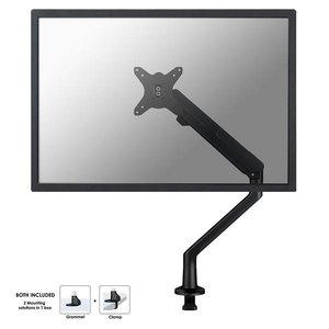 NeoMounts NM-D900BLACK Monitorbeugel