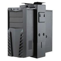 NM-CPU100BLACK CPU Houder