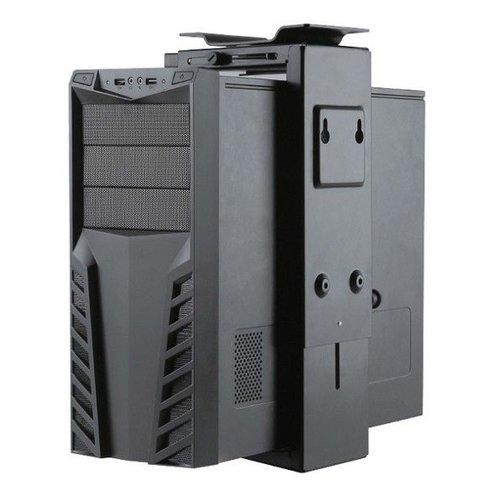 NeoMounts NM-CPU100BLACK CPU Houder