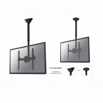 NM-C440BLACK TV Plafondbeugel