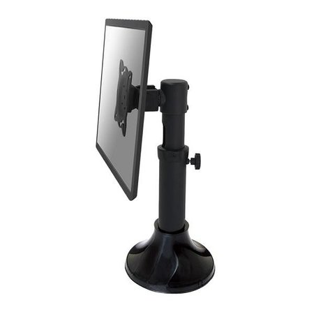 NewStar FPMA-D025BLACK Monitorbeugel