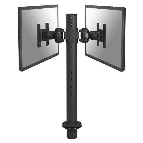 NewStar FPMA-D050DBLACK Monitorbeugel