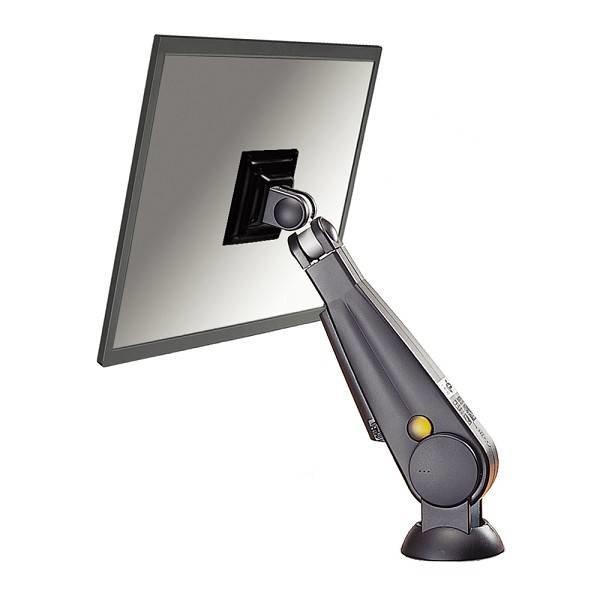 NewStar FPMA-D200BLACK Monitorbeugel