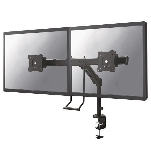 Neomounts by Newstar FPMA-D500DHBLACK Monitorbeugel