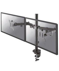 FPMA-D550DBLACK Monitorbeugel