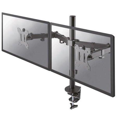 NewStar FPMA-D550DBLACK Monitorbeugel