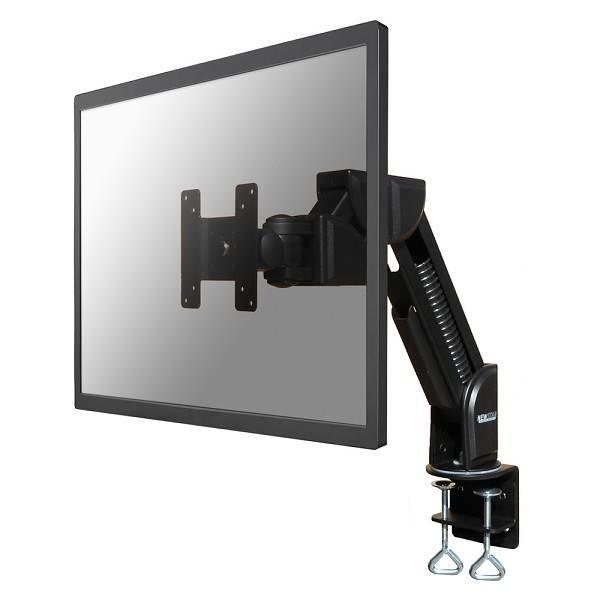 NewStar FPMA-D600BLACK Monitorbeugel