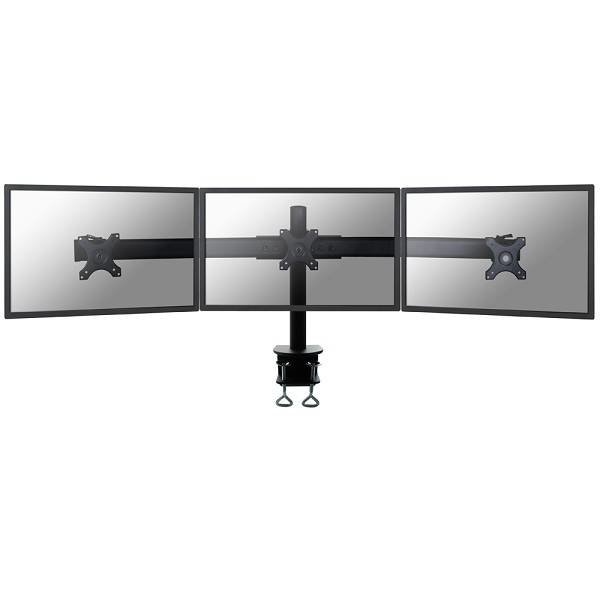 Neomounts by Newstar FPMA-D700D3 Monitorbeugel