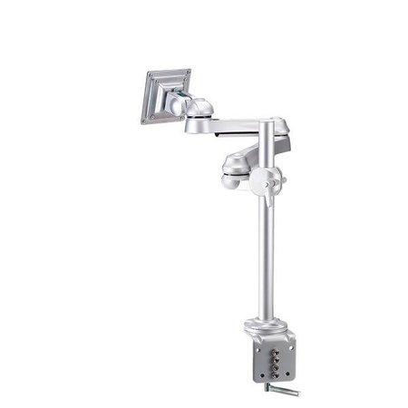 NewStar FPMA-D930 Monitorbeugel