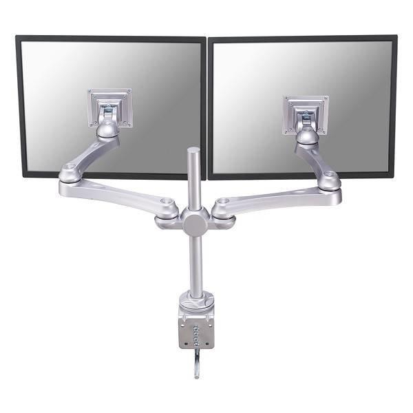 NewStar FPMA-D930D Monitorbeugel