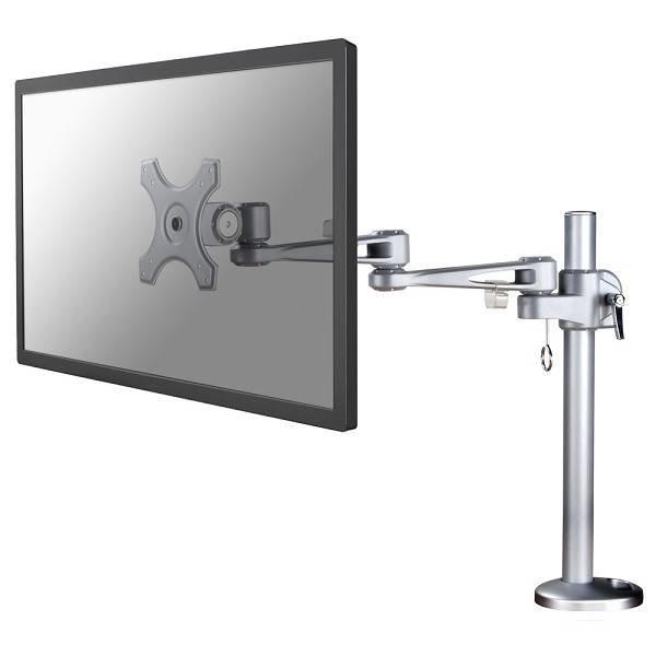 Neomounts by Newstar FPMA-D935G Monitorbeugel