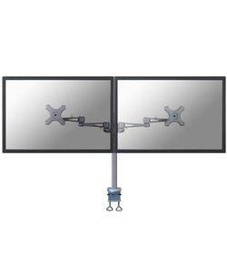 FPMA-D935D Monitorbeugel