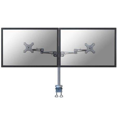 NewStar FPMA-D935D Monitorbeugel