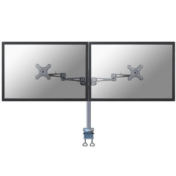 Neomounts by Newstar FPMA-D935D Monitorbeugel