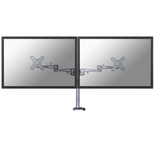NewStar FPMA-D935DG Monitorbeugel