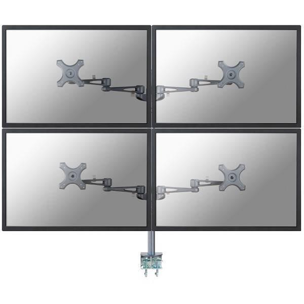 NewStar FPMA-D935D4 Monitorbeugel