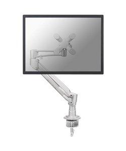 FPMA-D940HC Monitorbeugel