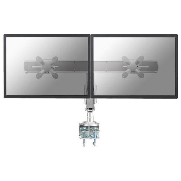 NewStar FPMA-D940D Monitorbeugel
