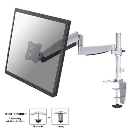 NewStar FPMA-D950 Monitorbeugel