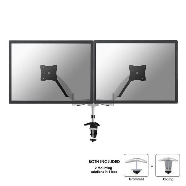 Neomounts by Newstar FPMA-D950D Monitorbeugel