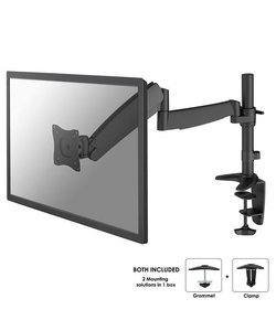 FPMA-D950BLACK Monitorbeugel