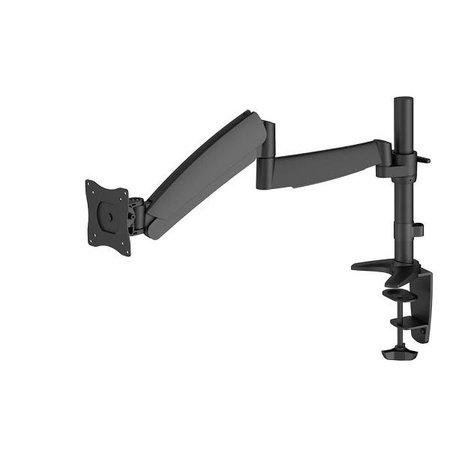 NewStar FPMA-D950BLACK Monitorbeugel