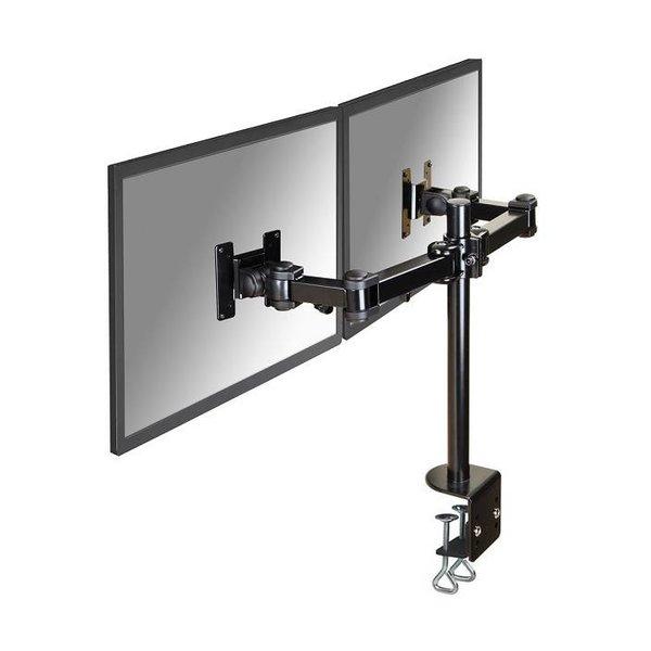 NewStar FPMA-D960D Monitorbeugel