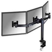 FPMA-D960D3 Monitorbeugel