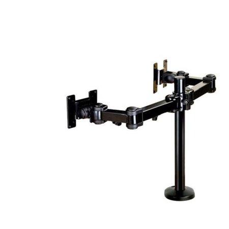 NewStar FPMA-D960DG Monitorbeugel