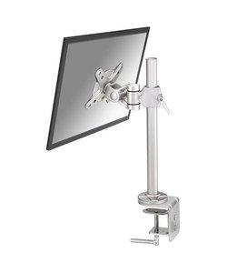 FPMA-D1010 Monitorbeugel