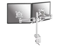 FPMA-D1030D Monitorbeugel
