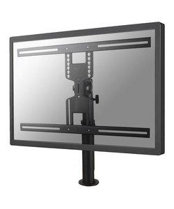 FPMA-D1200BLACK Monitorbeugel