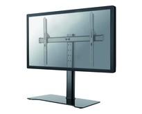 FPMA-D1250BLACK Monitorbeugel