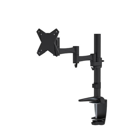 NewStar FPMA-D1330BLACK Monitorbeugel