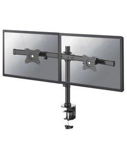 FPMA-DCB100DBLACK Monitorbeugel
