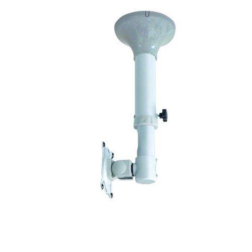 NewStar FPMA-C025SILVER TV Plafondbeugel