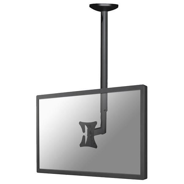 Neomounts by Newstar FPMA-C050BLACK TV Plafondbeugel