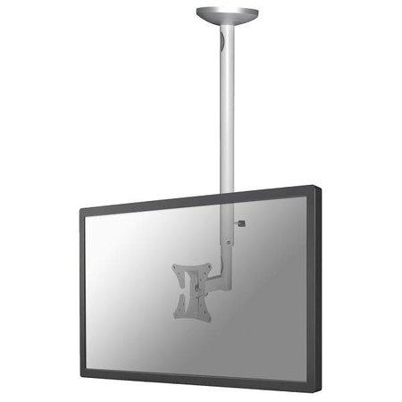 NewStar FPMA-C050SILVER TV Plafondbeugel