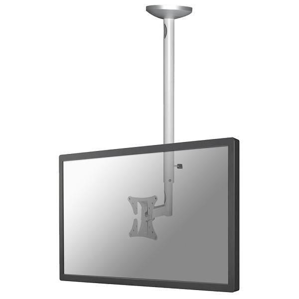 Neomounts by Newstar FPMA-C050SILVER TV Plafondbeugel