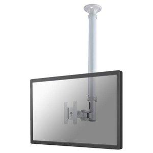 NewStar FPMA-C100SILVER TV Plafondbeugel