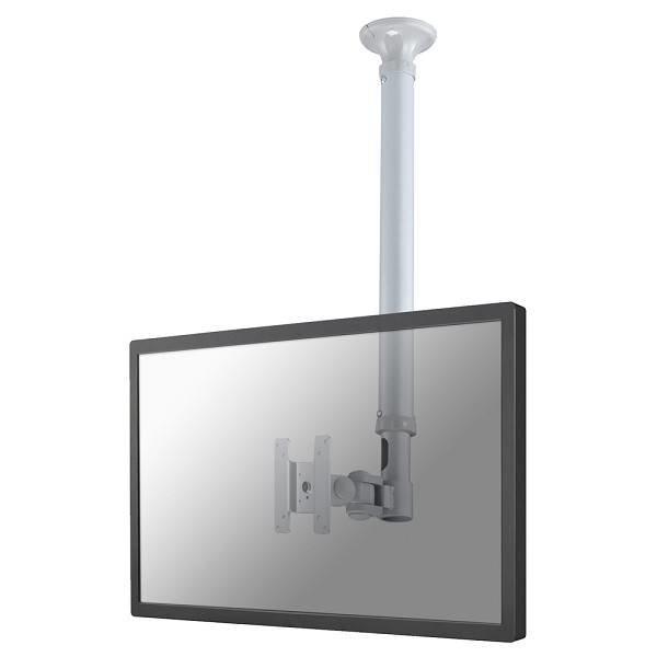 Neomounts by Newstar FPMA-C100SILVER TV Plafondbeugel